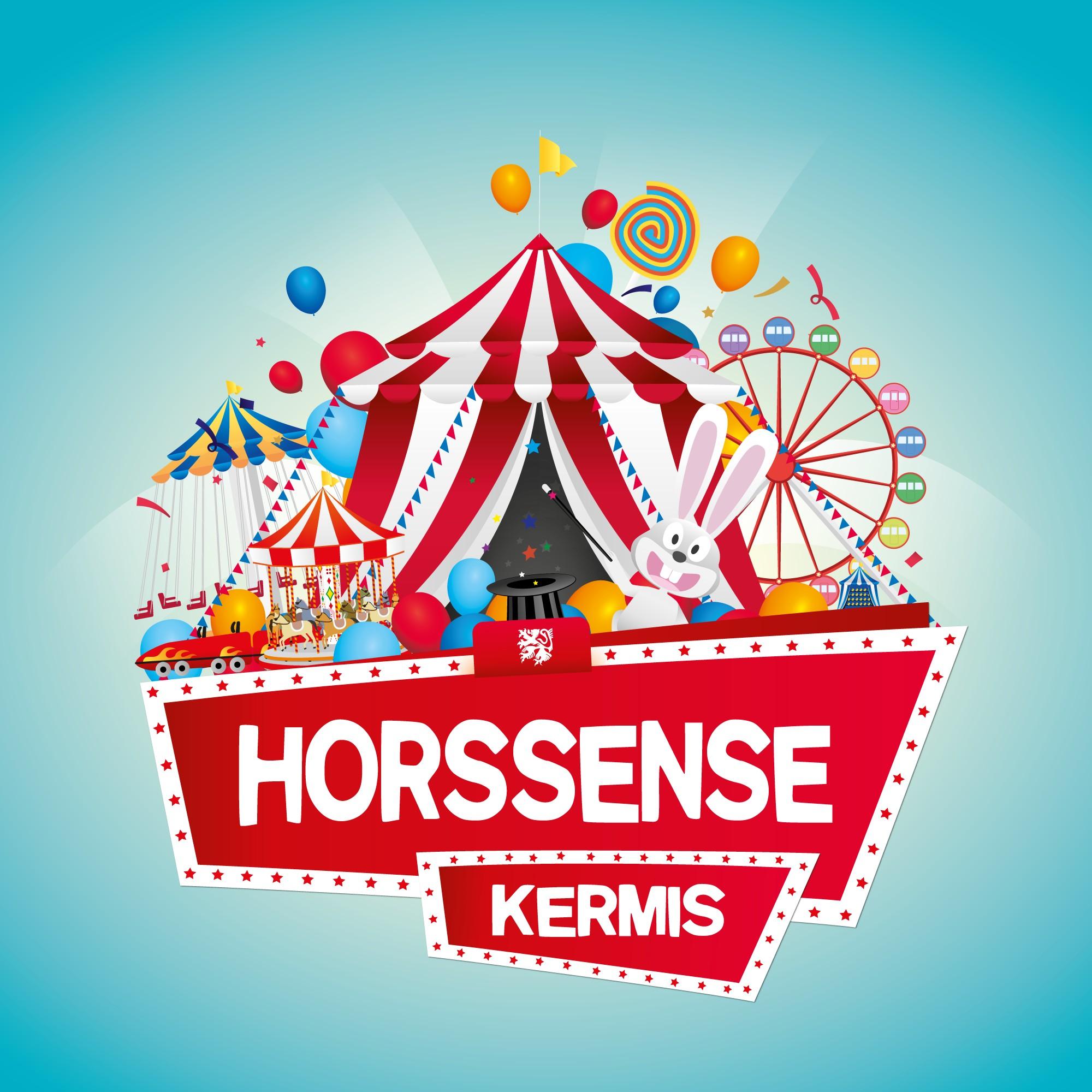 Logo_Horssens-Kermis_2019